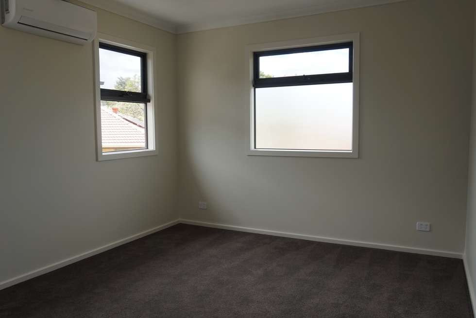 Fourth view of Homely townhouse listing, 2/53 Goodwood Drive, Springvale VIC 3171