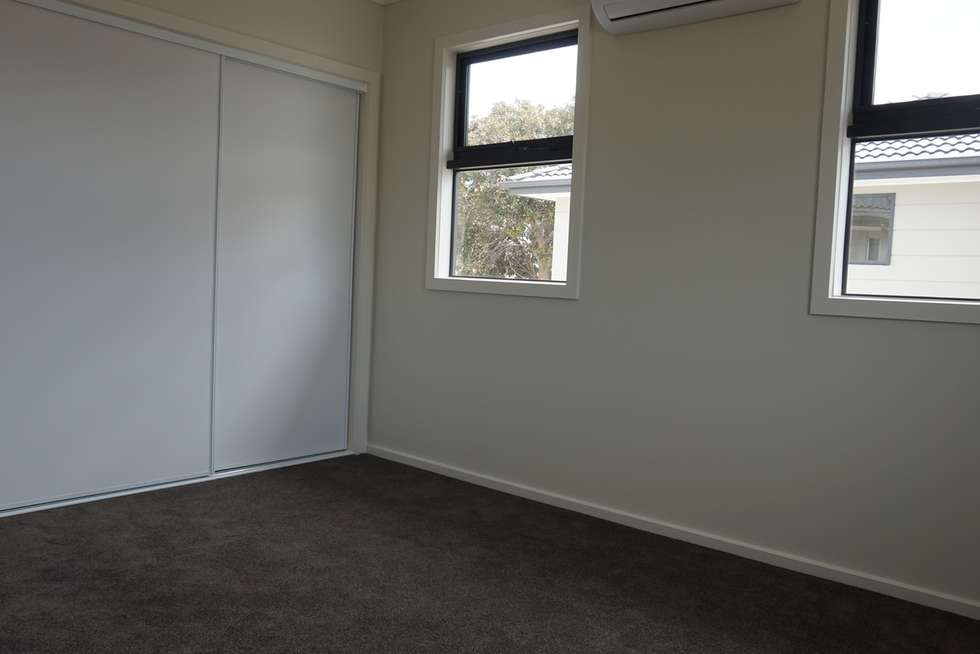 Fifth view of Homely townhouse listing, 2/53 Goodwood Drive, Springvale VIC 3171