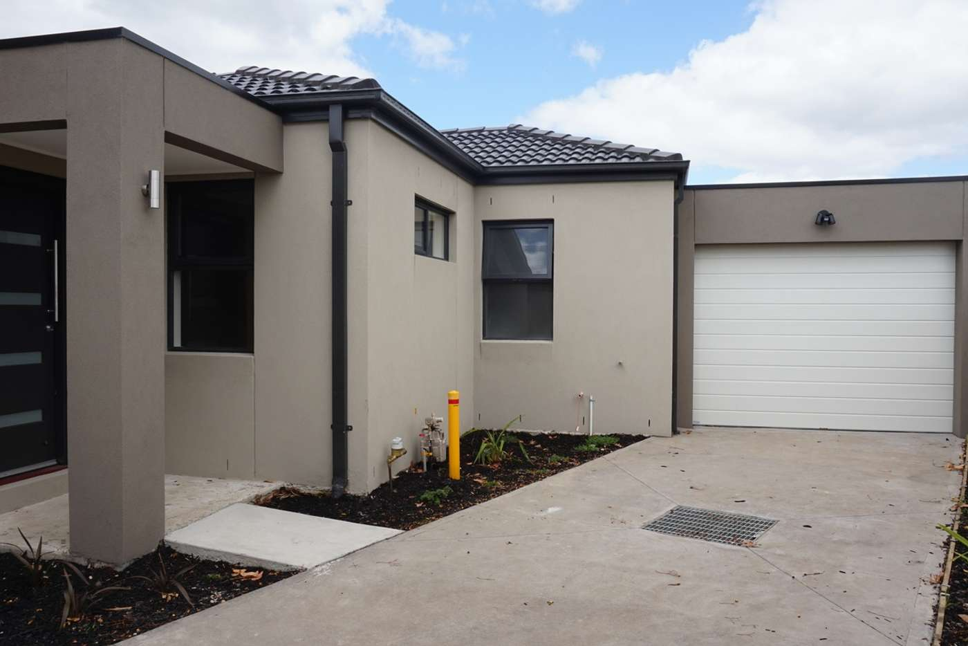 Main view of Homely unit listing, 3/53 Goodwood Drive, Springvale VIC 3171