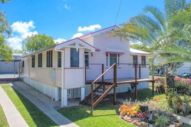 23 Brisbane Street, Bowen QLD 4805