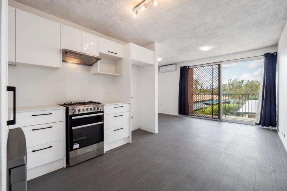 Fifth view of Homely unit listing, 5/12 Baradine Street, Newmarket QLD 4051