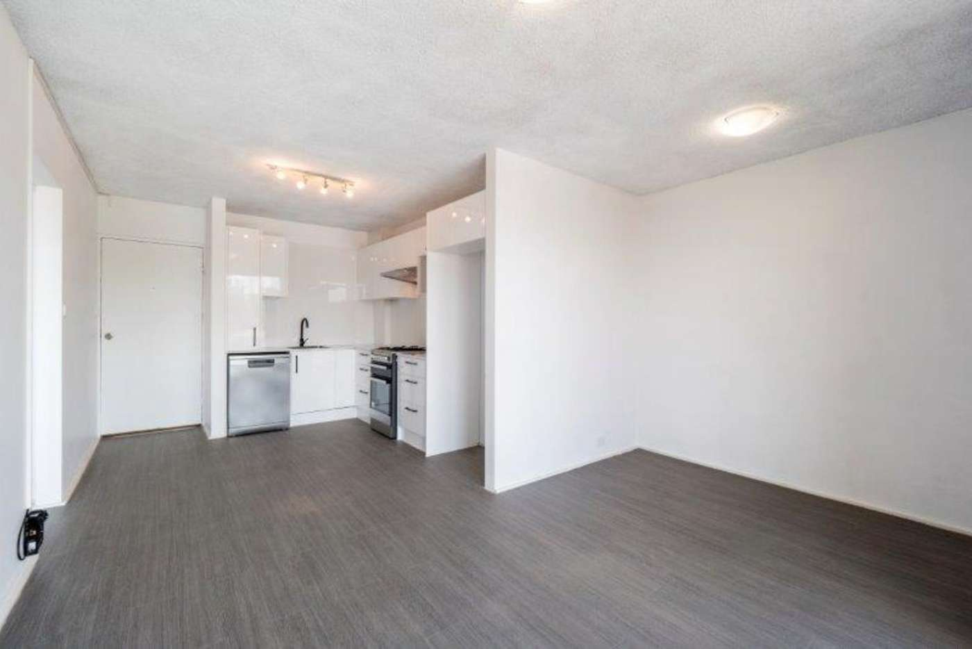 Sixth view of Homely unit listing, 5/12 Baradine Street, Newmarket QLD 4051