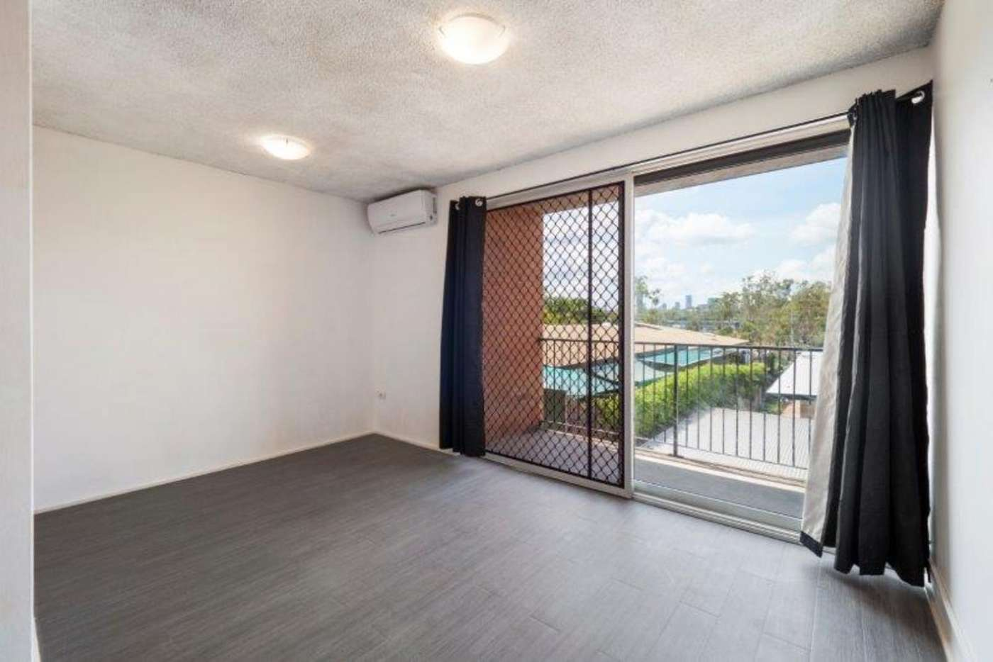 Seventh view of Homely unit listing, 5/12 Baradine Street, Newmarket QLD 4051