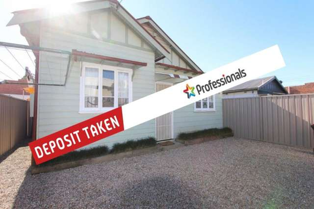 93 Asquith Street, Silverwater NSW 2128