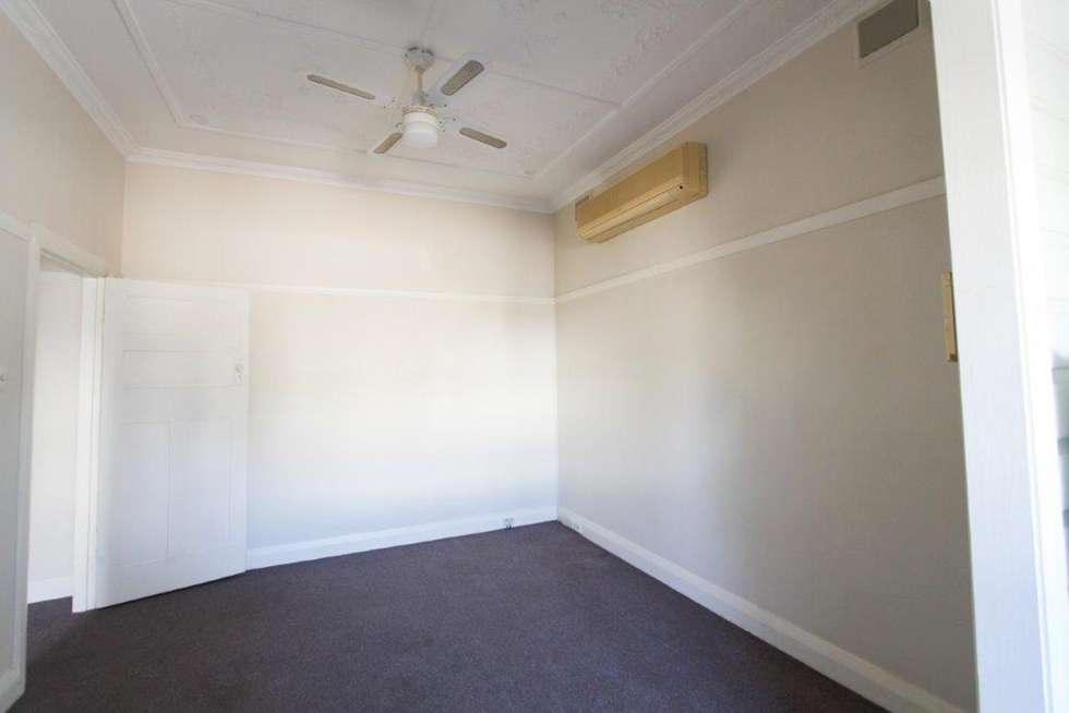 Fourth view of Homely flat listing, 93 Asquith Street, Silverwater NSW 2128