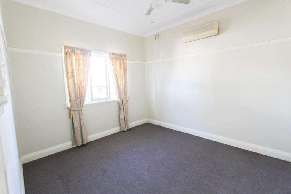 Fifth view of Homely flat listing, 93 Asquith Street, Silverwater NSW 2128