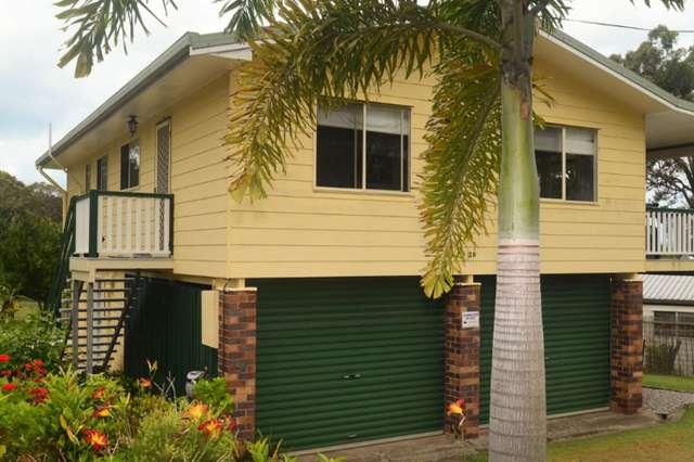 29 Tukkeri Street, Macleay Island QLD 4184
