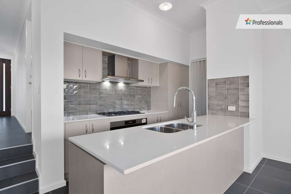 Third view of Homely house listing, 9 Panton Street, Rouse Hill NSW 2155