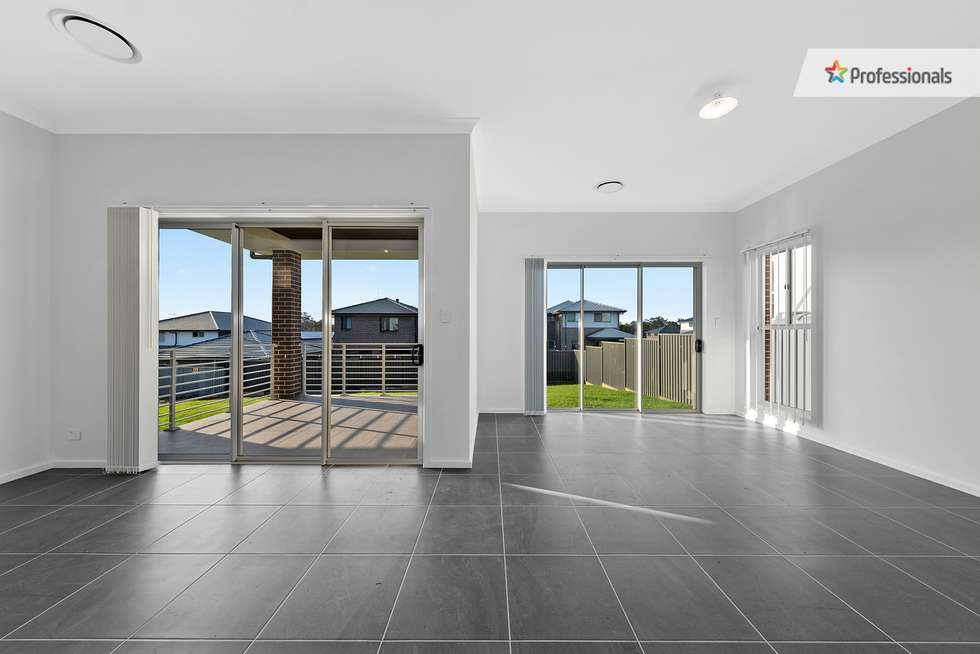 Fourth view of Homely house listing, 9 Panton Street, Rouse Hill NSW 2155