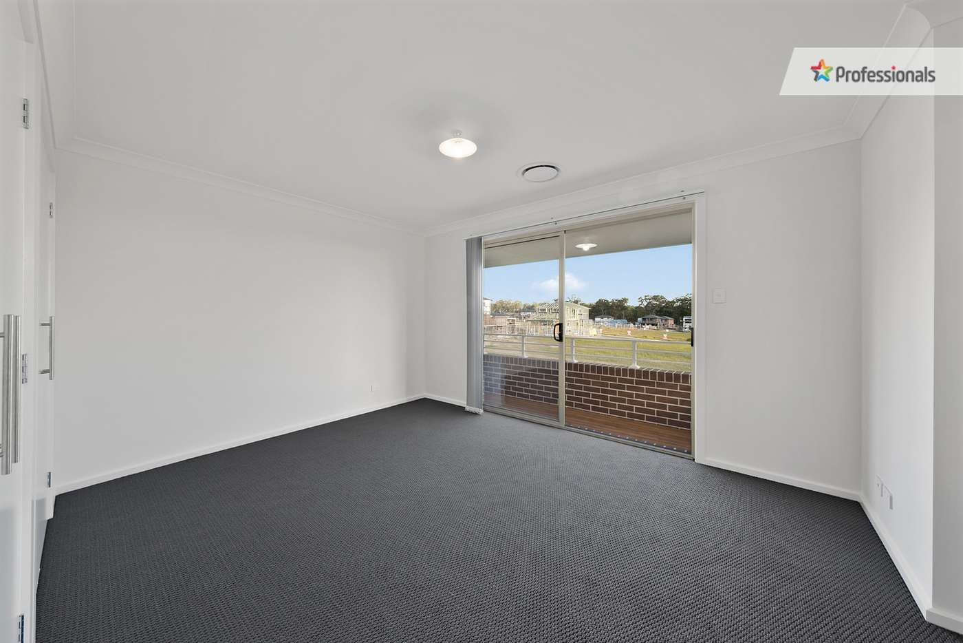 Fifth view of Homely house listing, 9 Panton Street, Rouse Hill NSW 2155