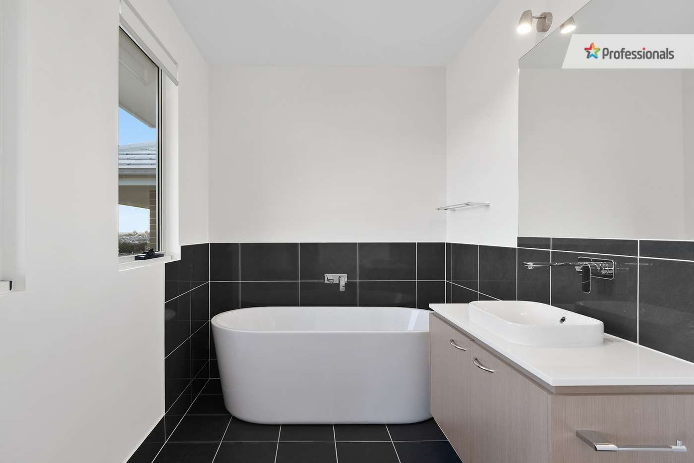 Sixth view of Homely house listing, 9 Panton Street, Rouse Hill NSW 2155