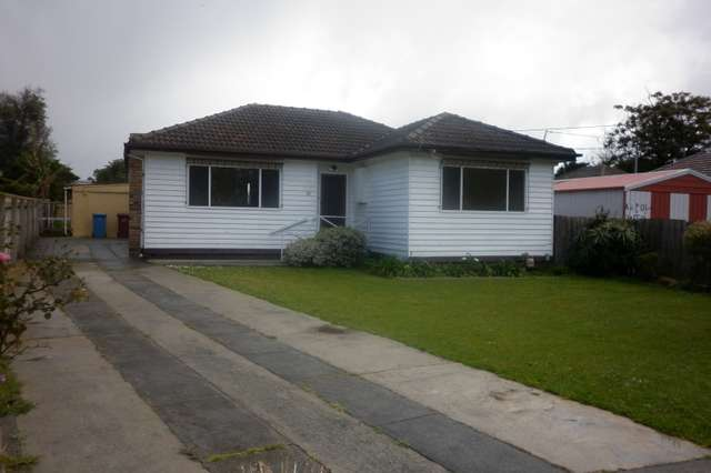 22 Arnold Street, Noble Park VIC 3174