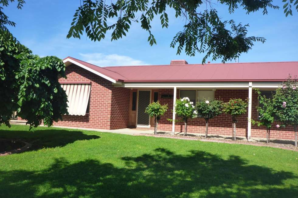 Fourth view of Homely house listing, 5 Shannon Avenue, Wodonga VIC 3690