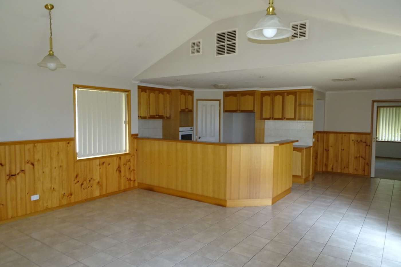 Sixth view of Homely house listing, 5 Shannon Avenue, Wodonga VIC 3690