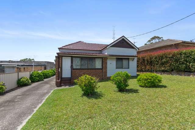 90 Princes Highway, Corrimal NSW 2518