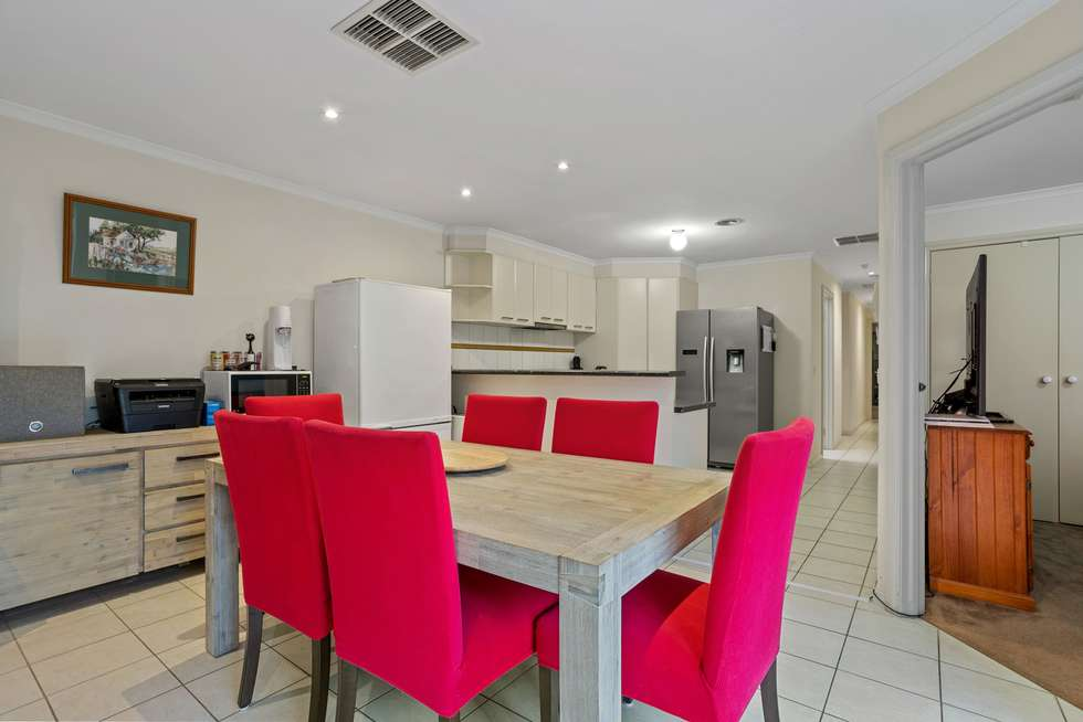 Third view of Homely house listing, 12a Stagecoach Crescent, Sydenham VIC 3037