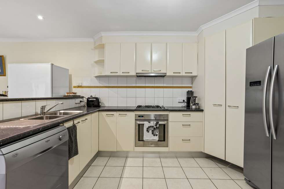 Fourth view of Homely house listing, 12a Stagecoach Crescent, Sydenham VIC 3037