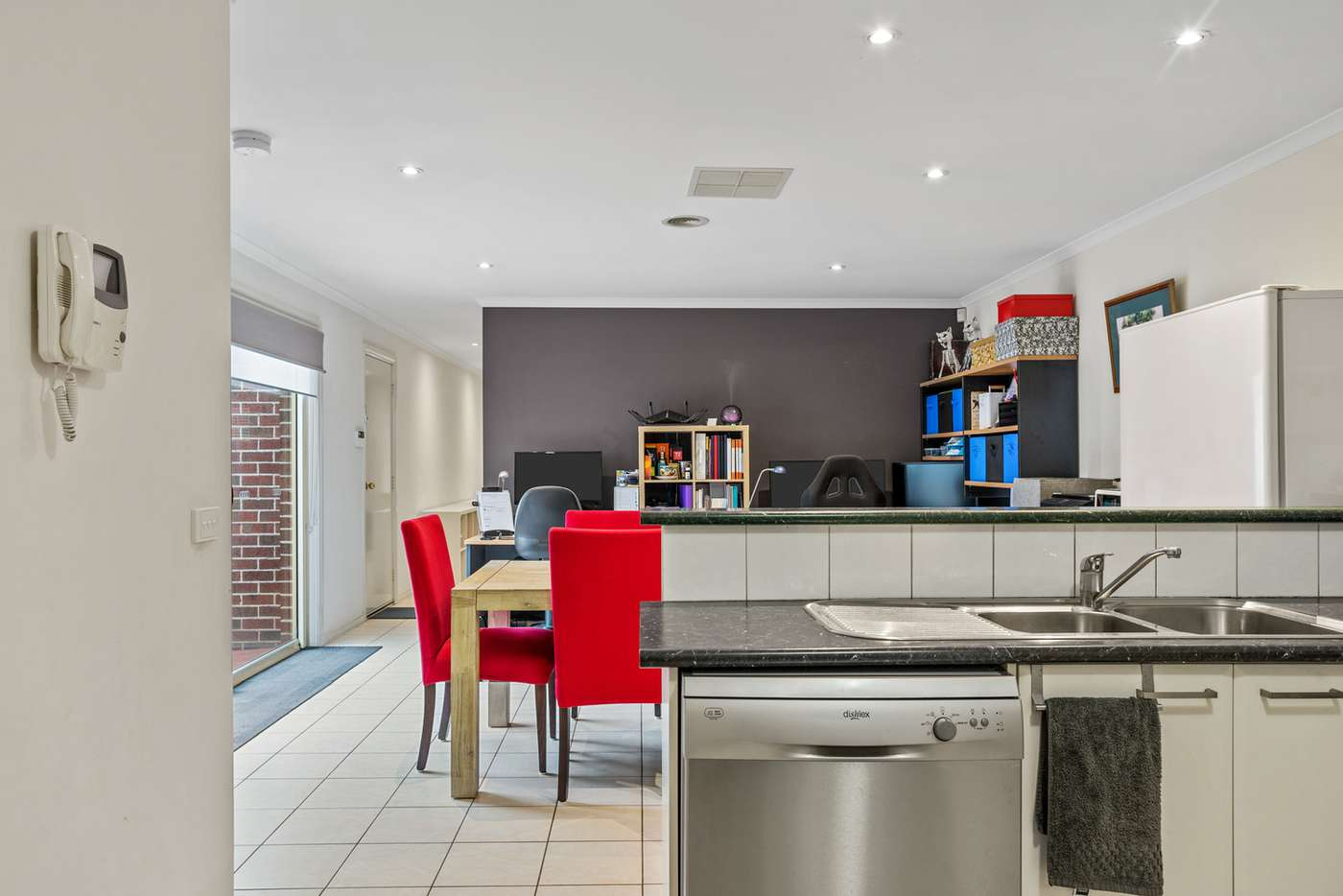 Fifth view of Homely house listing, 12a Stagecoach Crescent, Sydenham VIC 3037