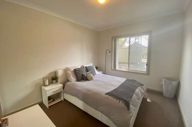 75A Doyle Road, Padstow NSW 2211