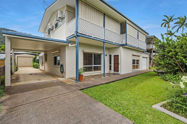 13 Scenic Street, Bayview Heights QLD 4868