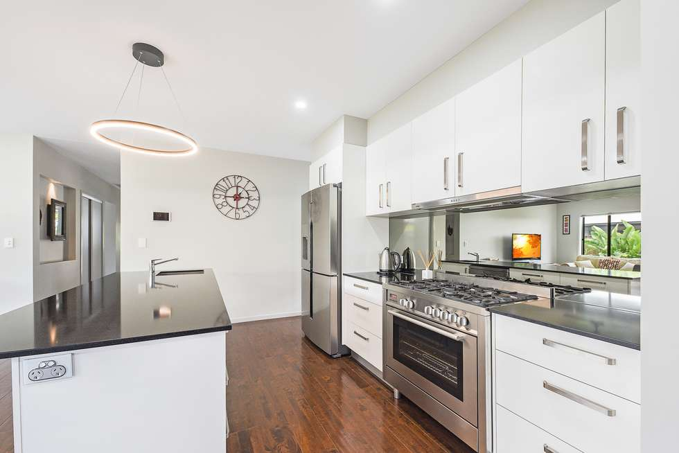 Fifth view of Homely house listing, 18 Laurina Way, Peregian Springs QLD 4573