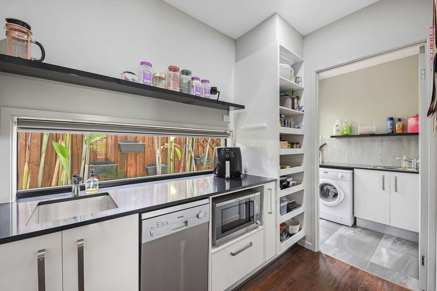 Sixth view of Homely house listing, 18 Laurina Way, Peregian Springs QLD 4573