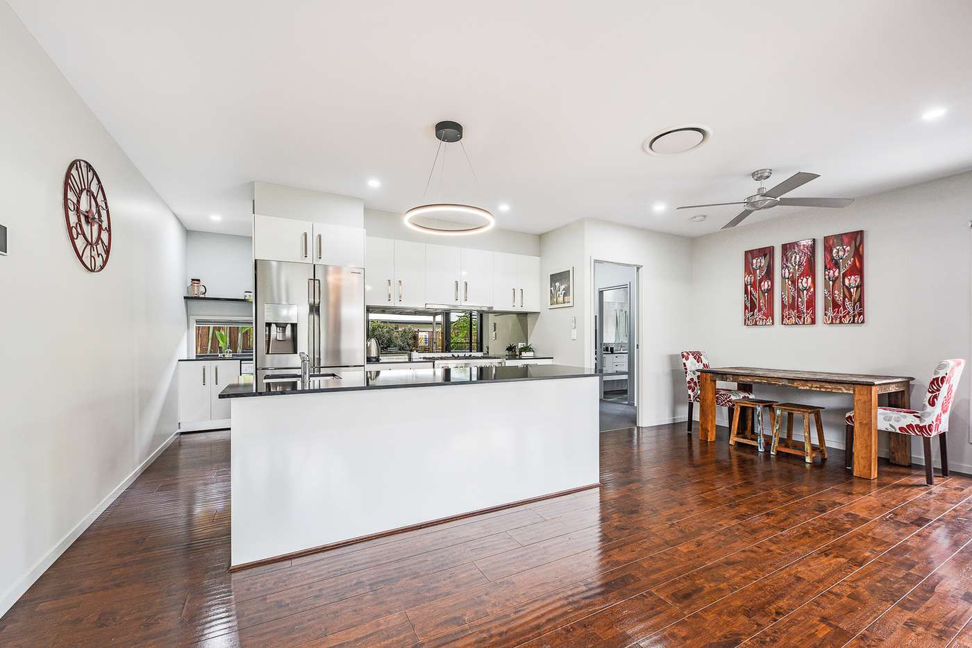 Seventh view of Homely house listing, 18 Laurina Way, Peregian Springs QLD 4573