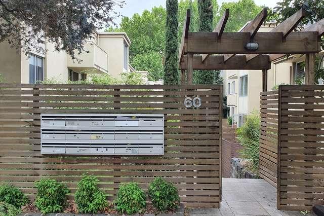 1/60 O'Shanassy Street, North Melbourne VIC 3051