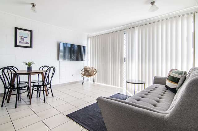 7/92 Milton Street, Mackay QLD 4740