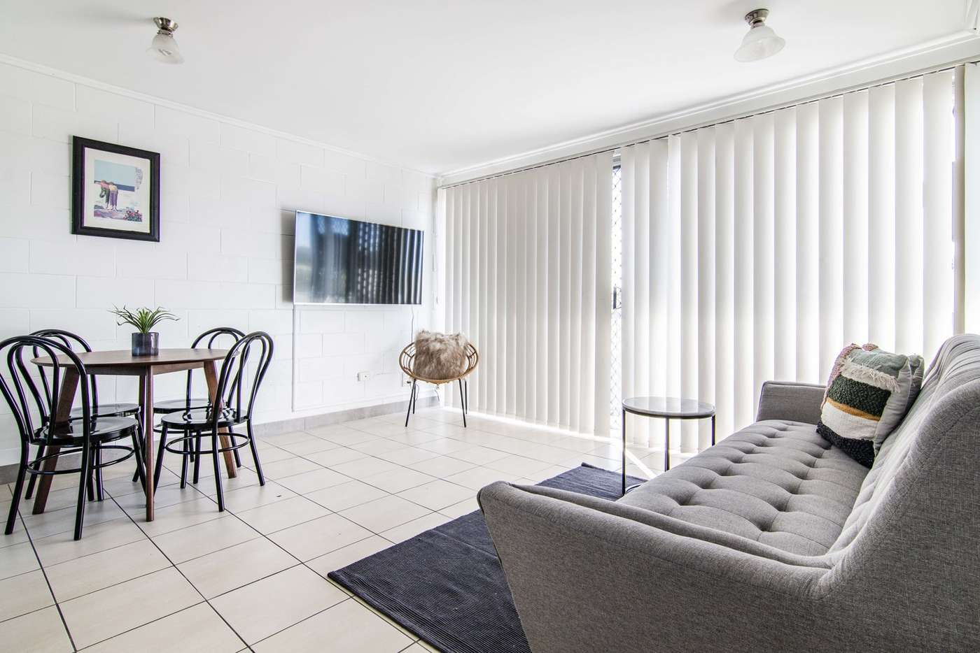 Main view of Homely unit listing, 7/92 Milton Street, Mackay QLD 4740