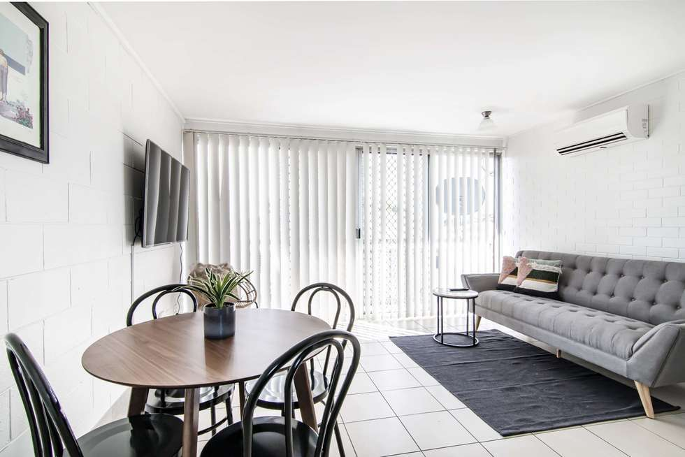 Second view of Homely unit listing, 7/92 Milton Street, Mackay QLD 4740