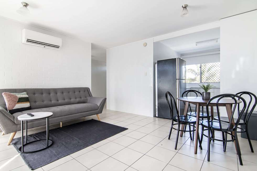 Third view of Homely unit listing, 7/92 Milton Street, Mackay QLD 4740