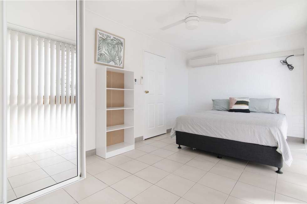 Fifth view of Homely unit listing, 7/92 Milton Street, Mackay QLD 4740