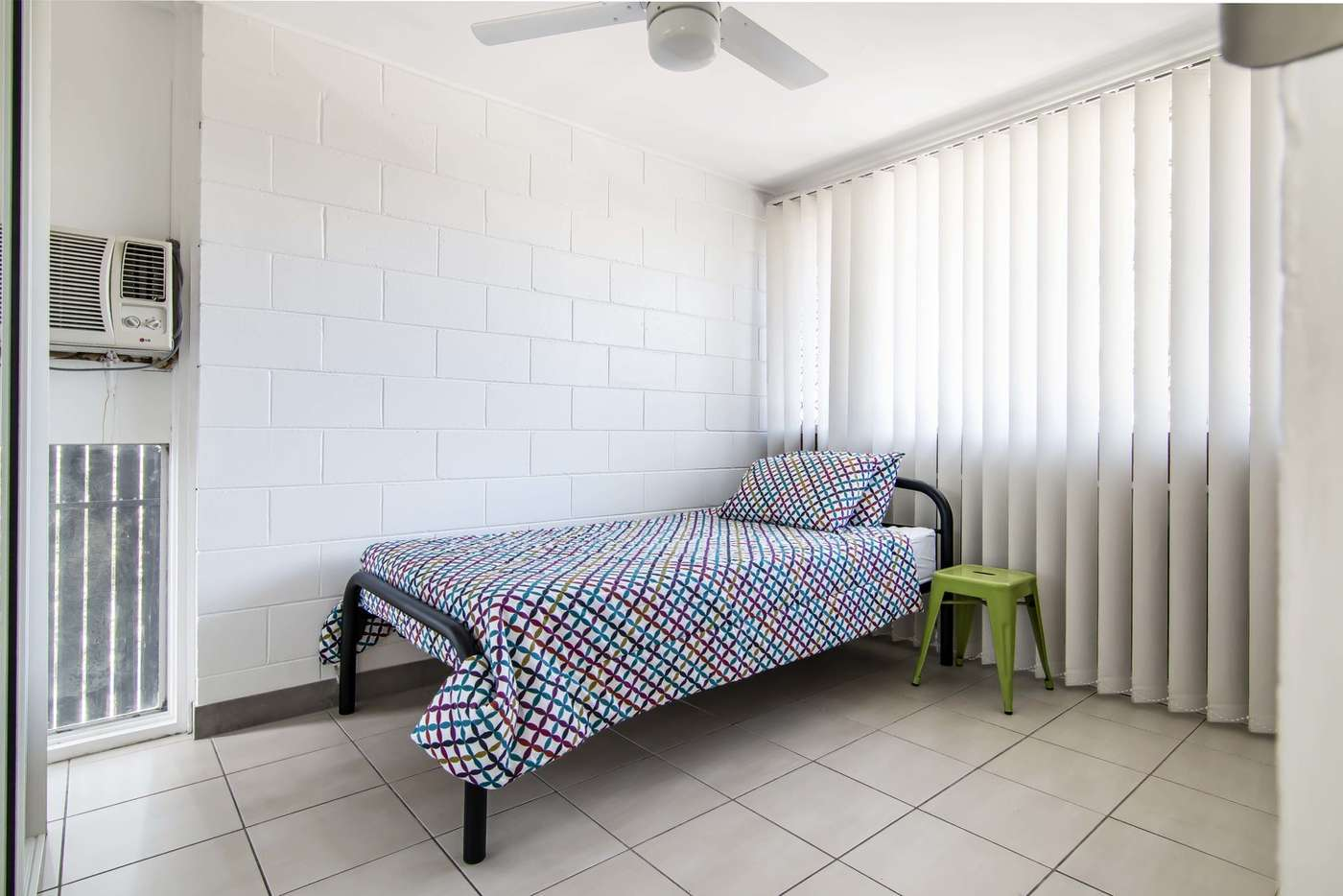 Seventh view of Homely unit listing, 7/92 Milton Street, Mackay QLD 4740