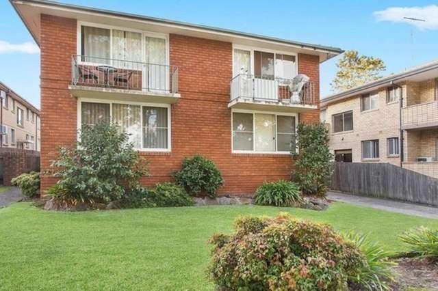 7/24 Bellevue Street, North Parramatta NSW 2151