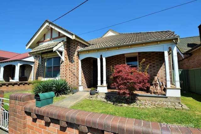 82 Calero Street, Lithgow NSW 2790