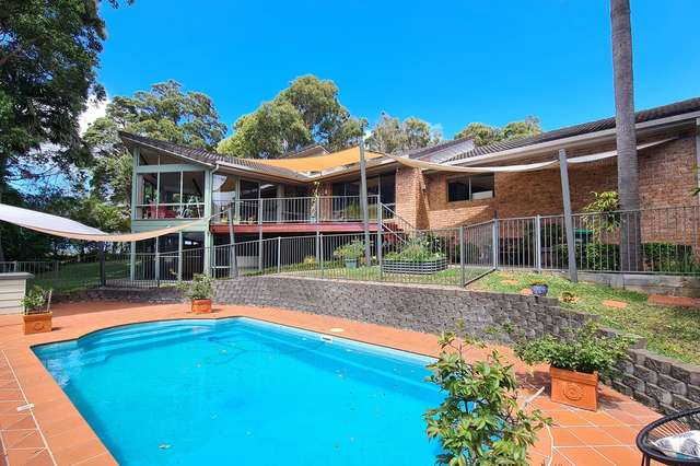 3 Zamia Place, Forster NSW 2428