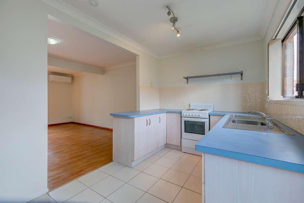 Fourth view of Homely house listing, 17/10 Damalis Street, Woodridge QLD 4114