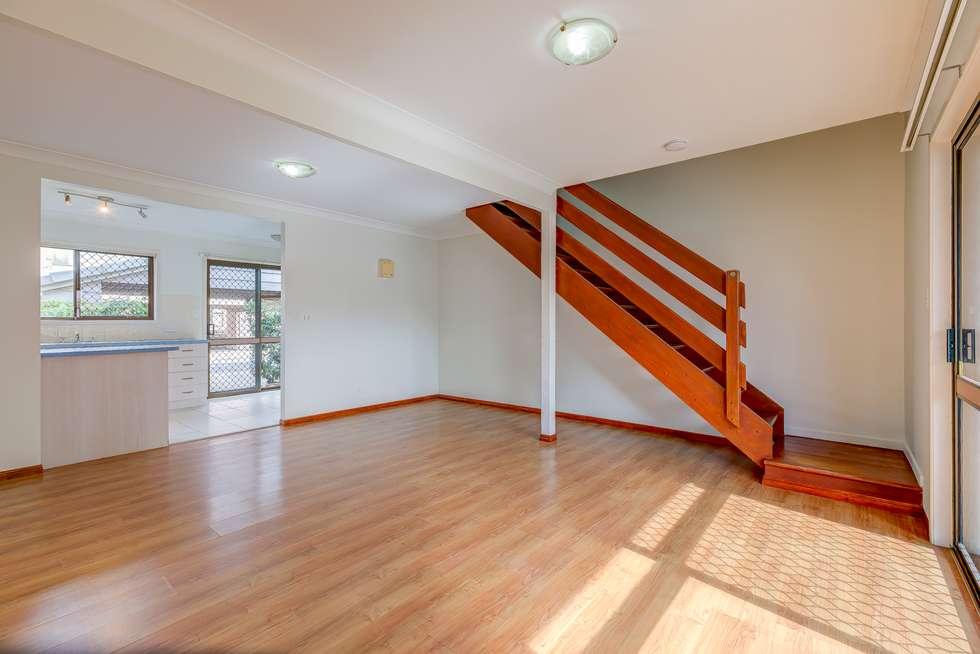 Fifth view of Homely house listing, 17/10 Damalis Street, Woodridge QLD 4114