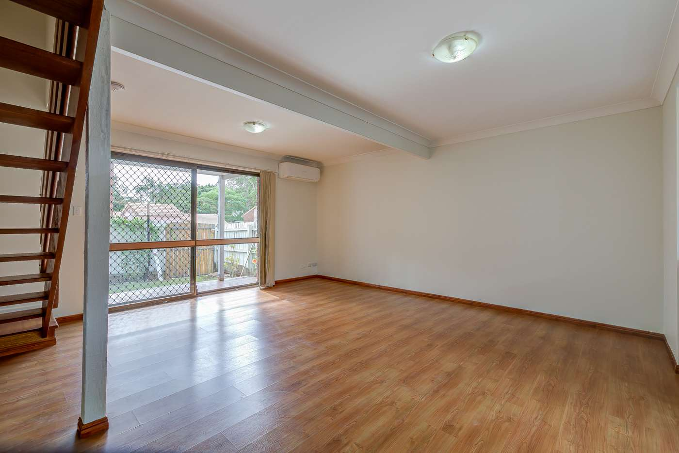 Sixth view of Homely house listing, 17/10 Damalis Street, Woodridge QLD 4114