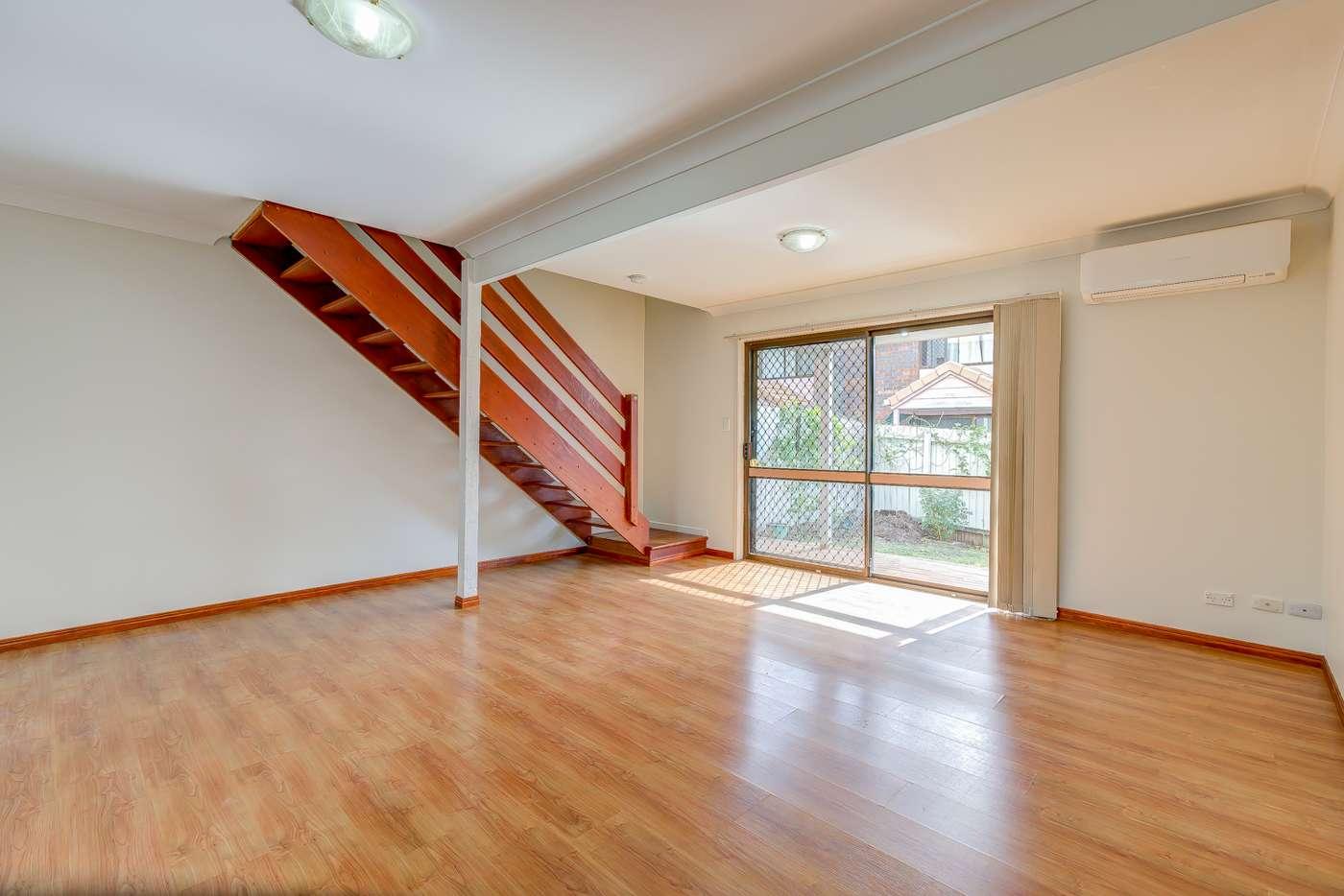 Seventh view of Homely house listing, 17/10 Damalis Street, Woodridge QLD 4114