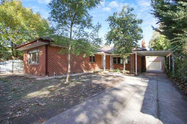 485 Crisp Street, Albury NSW 2640