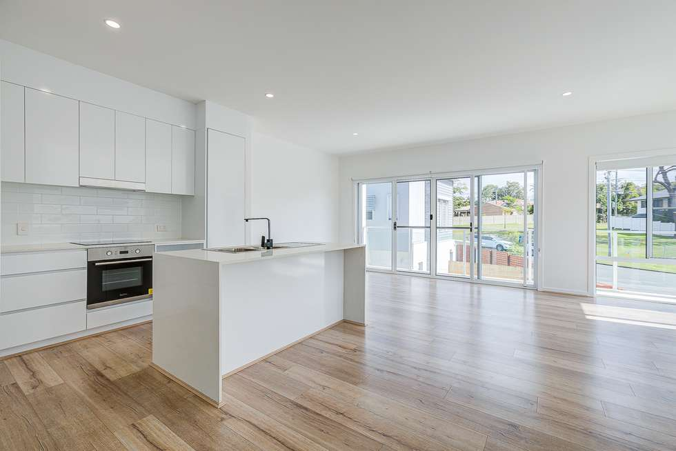 Third view of Homely unit listing, 1/35 Salmon Street, Southport QLD 4215