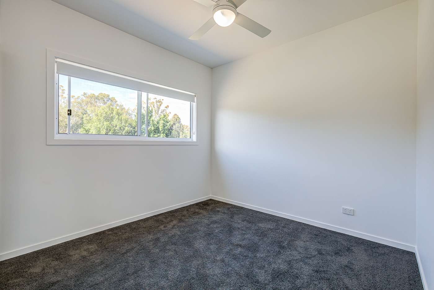 Seventh view of Homely unit listing, 1/35 Salmon Street, Southport QLD 4215