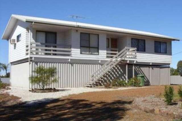 34 Owen Street East, Dalby QLD 4405