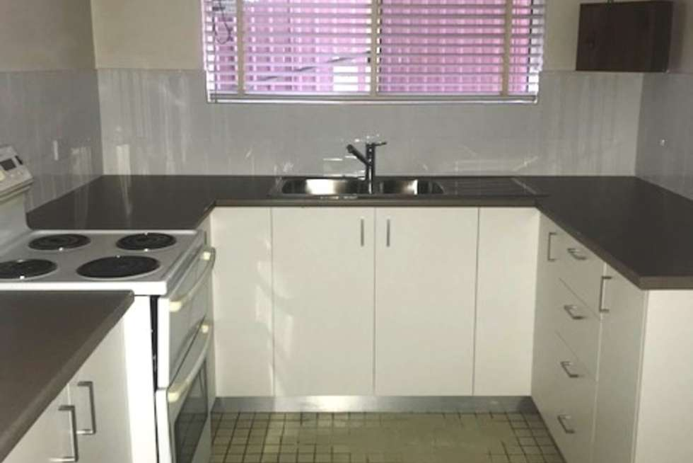 Second view of Homely unit listing, 1/32 King Street, St Marys NSW 2760