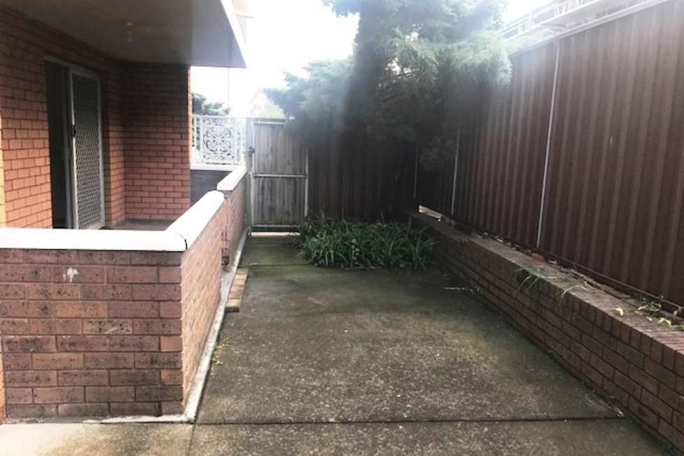 Fifth view of Homely unit listing, 1/32 King Street, St Marys NSW 2760