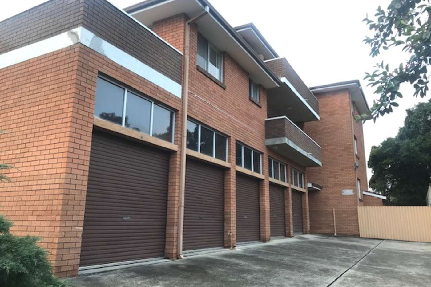 Sixth view of Homely unit listing, 1/32 King Street, St Marys NSW 2760