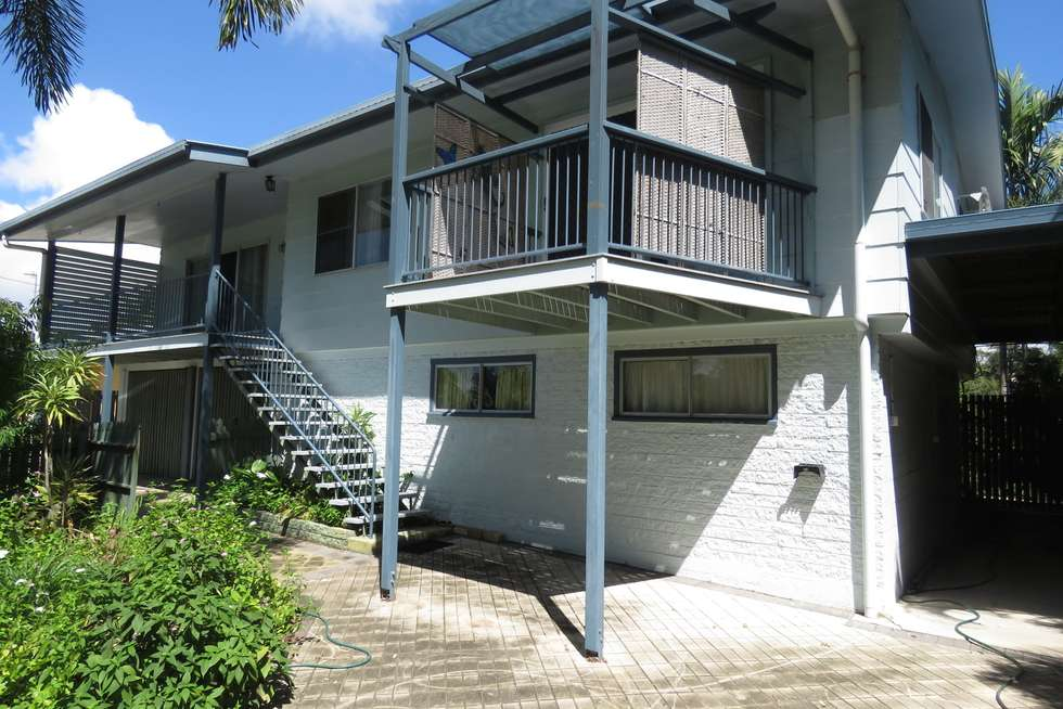 Second view of Homely house listing, 111A Argyle Park Road, Bowen QLD 4805