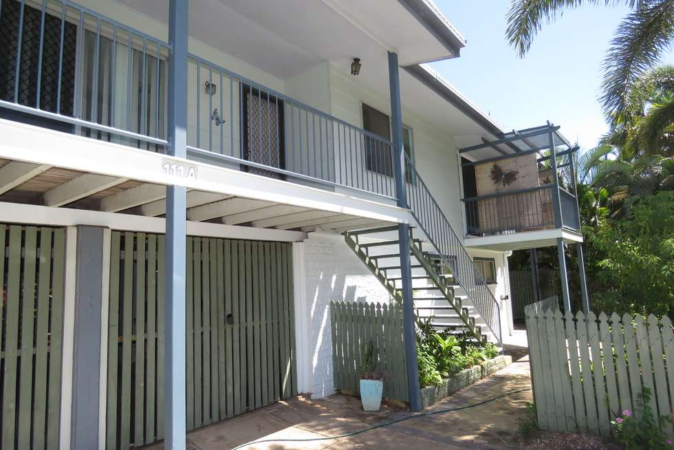 Third view of Homely house listing, 111A Argyle Park Road, Bowen QLD 4805